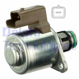 Régulateur, quantité de carburant DELPHI 9109-936A (X1)