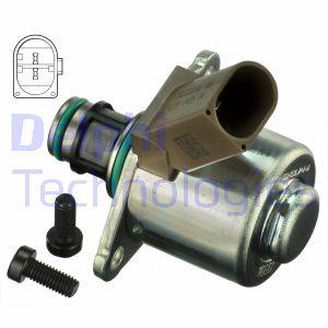 Régulateur, quantité de carburant DELPHI 9109-946 (X1)