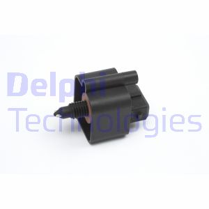 Capteur, temperature du liquide de refroidissement DELPHI 9305-150A (X1)