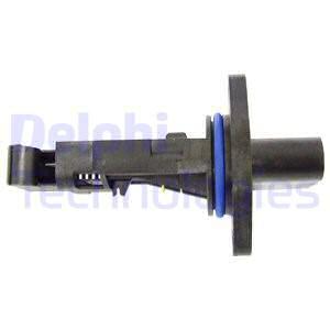 Debimetre DELPHI AF10078-12B1 (X1)