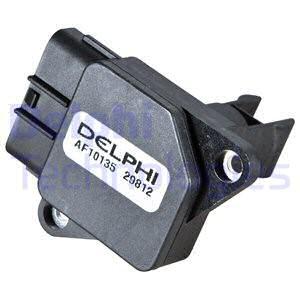 Debimetre DELPHI AF10135-12B1 (X1)