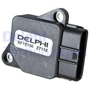 Debimetre DELPHI AF10136-11B1 (X1)