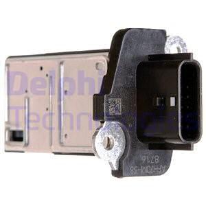 Debimetre DELPHI AF10141-11B1 (X1)