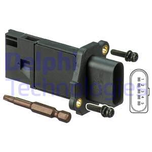 Debimetre DELPHI AF10144-12B1 (X1)
