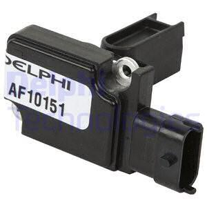 Debimetre DELPHI AF10151-11B1 (X1)