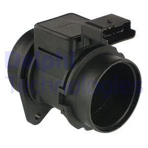 Debimetre DELPHI AF10190-12B1 (X1)