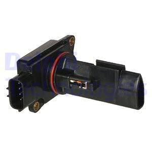 Debimetre DELPHI AF10202-12B1 (X1)