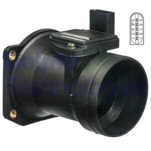 Debimetre DELPHI AF10299-12B1 (X1)