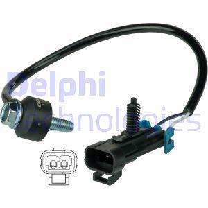 Capteur de cliquetis DELPHI AS10211 (X1)