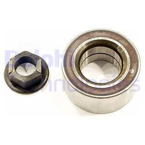 Roulement de roue DELPHI BK1289 (X1)