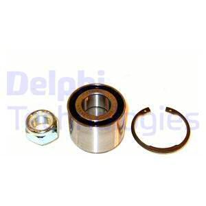 Roulement de roue DELPHI BK365 (X1)