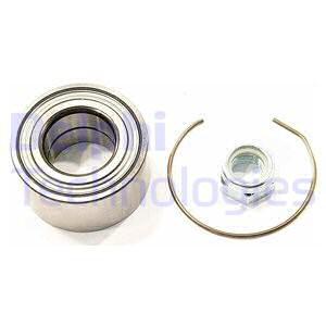 Roulement de roue DELPHI BK500 (X1)