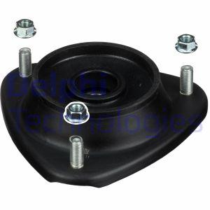 Kit de réparation coupelle de suspension DELPHI BSJ10016 (X1)