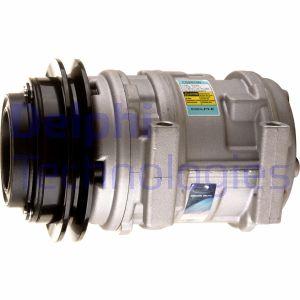 Compresseur DELPHI CS20100 (X1)