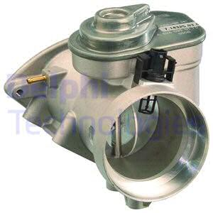 Alimentation air/carburant DELPHI CV10199-12B1 (X1)