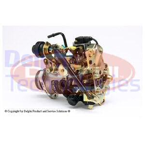 Pompe d'injection diesel DELPHI 8448B193C (X1)