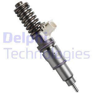 Porte-injecteur DELPHI BEBE4D37001 (X1)