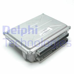 Accessoires de boite de vitesse DELPHI EC10001 (X1)