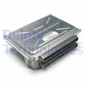 Accessoires de boite de vitesse DELPHI EC10002 (X1)