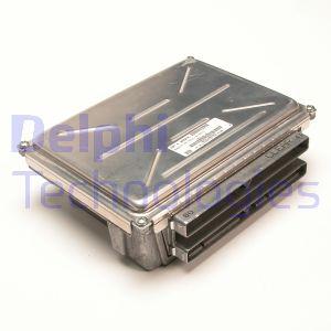 Accessoires de boite de vitesse DELPHI EC10003 (X1)