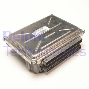 Accessoires de boite de vitesse DELPHI EC10004 (X1)