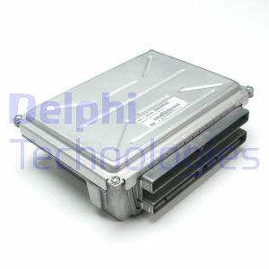 Accessoires de boite de vitesse DELPHI EC10007 (X1)