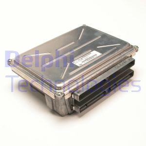 Accessoires de boite de vitesse DELPHI EC10008 (X1)