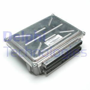 Accessoires de boite de vitesse DELPHI EC10011 (X1)
