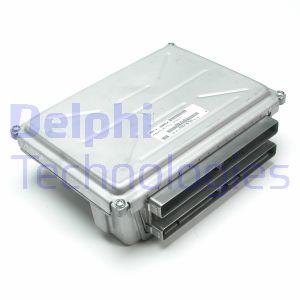 Accessoires de boite de vitesse DELPHI EC10012 (X1)