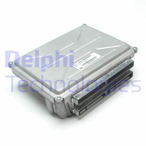 Accessoires de boite de vitesse DELPHI EC10013 (X1)