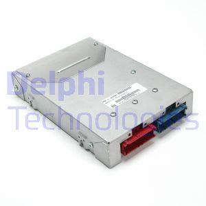 Accessoires de boite de vitesse DELPHI EC10014 (X1)