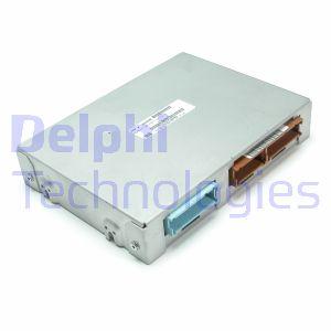 Accessoires de boite de vitesse DELPHI EC10016 (X1)