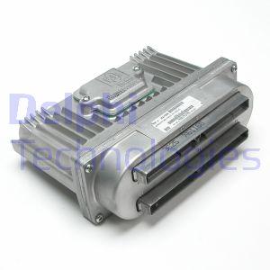 Accessoires de boite de vitesse DELPHI EC10017 (X1)