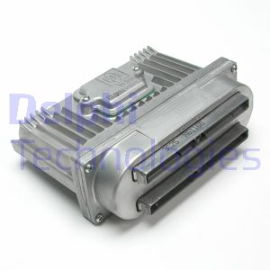 Accessoires de boite de vitesse DELPHI EC10018 (X1)