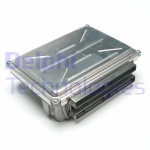 Accessoires de boite de vitesse DELPHI EC10026 (X1)