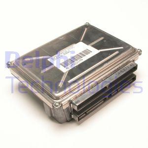 Accessoires de boite de vitesse DELPHI EC10031 (X1)