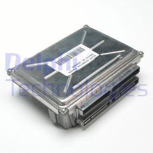 Accessoires de boite de vitesse DELPHI EC10032 (X1)