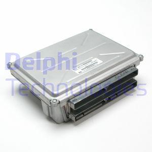 Accessoires de boite de vitesse DELPHI EC10033 (X1)