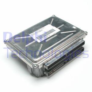 Accessoires de boite de vitesse DELPHI EC10036 (X1)