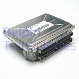 Accessoires de boite de vitesse DELPHI EC10037 (X1)