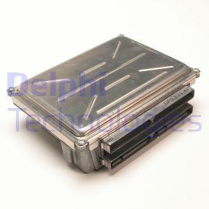 Accessoires de boite de vitesse DELPHI EC10038 (X1)