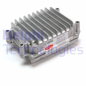 Accessoires de boite de vitesse DELPHI EC10050 (X1)