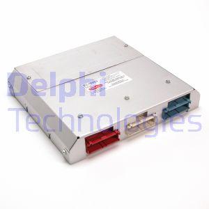 Accessoires de boite de vitesse DELPHI EC10053 (X1)