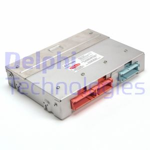 Accessoires de boite de vitesse DELPHI EC10056 (X1)