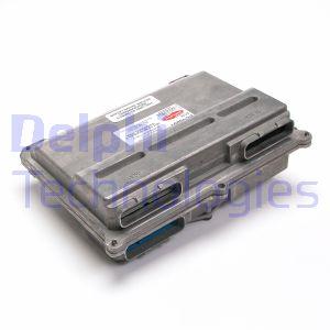 Accessoires de boite de vitesse DELPHI EC10061 (X1)