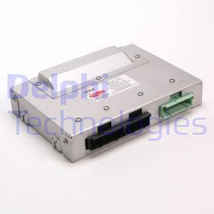 Accessoires de boite de vitesse DELPHI EC10064 (X1)