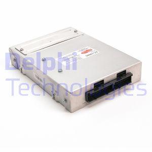 Accessoires de boite de vitesse DELPHI EC10065 (X1)