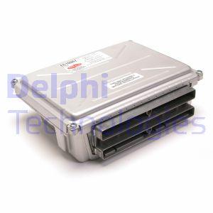 Accessoires de boite de vitesse DELPHI EC10067 (X1)