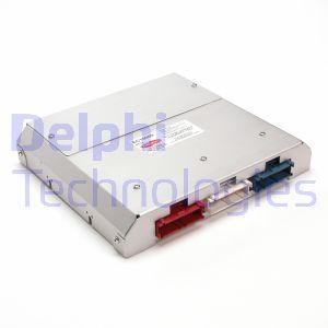 Accessoires de boite de vitesse DELPHI EC10069 (X1)