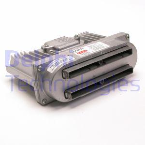 Accessoires de boite de vitesse DELPHI EC10071 (X1)